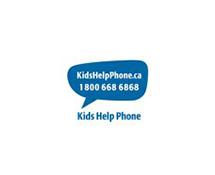 KidsHelpPhone.ca