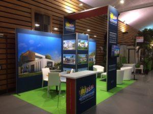 trade-shows-conferences-halifax
