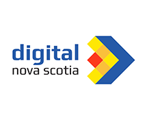 digital NS