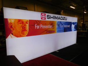 hamilton-trade-show-displays