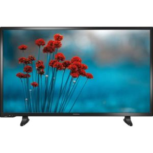 "39"" Small TV Rental"