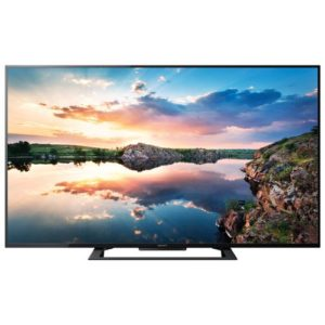 "55"" Large TV Rental"