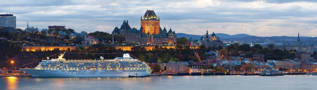 Quebec City Trade Show Displays, Exhibits, Booths, Banners, Signage, Print