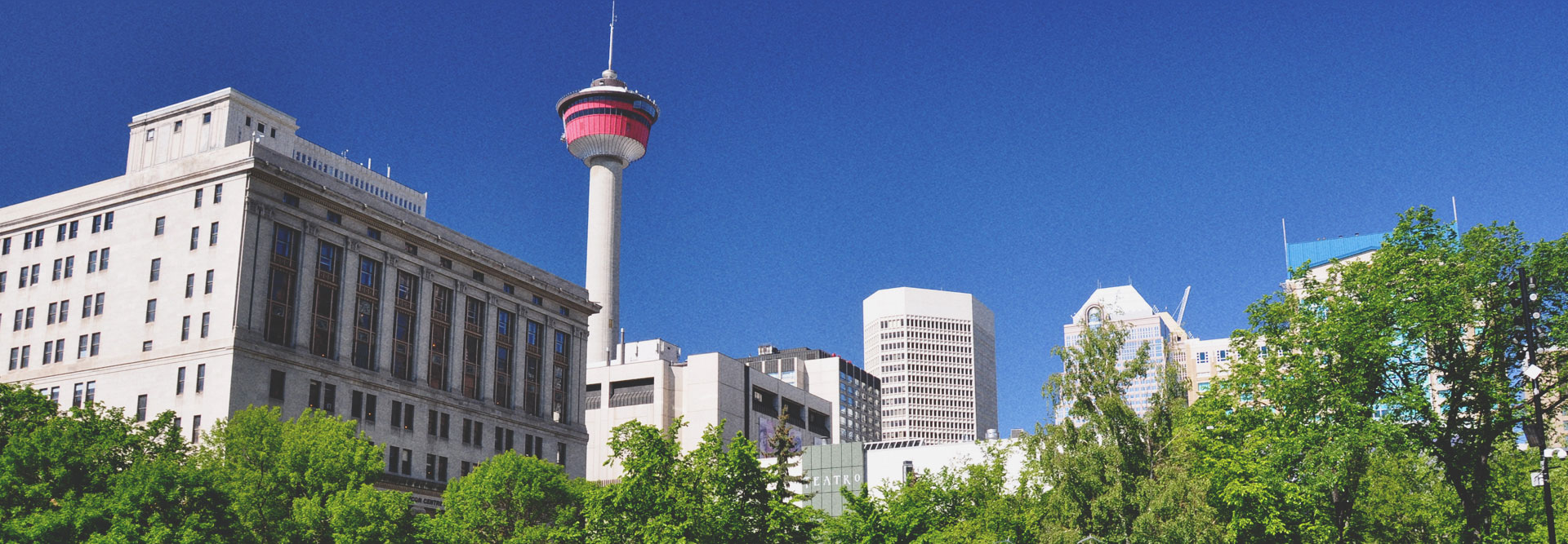 Calgary Trade Show Displays, Exhibits, Booths, Banners, Signage, Print