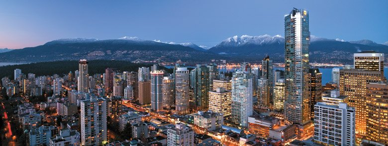 Vancouver Trade Show Displays, Exhibits, Booths, Banners, Signage, Print