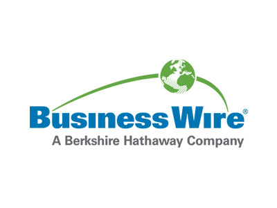Business Wire Trade Show Displays