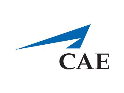 CAE Trade Show Displays