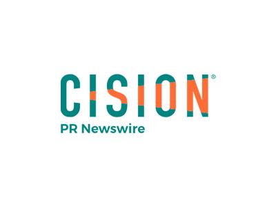 Cision Trade Show Displays