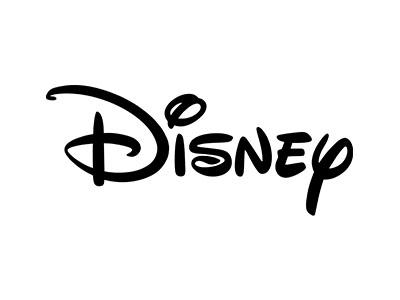 Disney Trade Show Displays Company