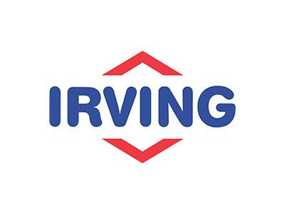 Irving Trade Show Displays