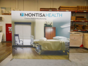 halifax-portable-trade-show-booths