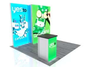 portable-trade-show-displays-halifax