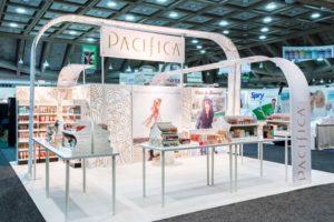 tradeshow-displays-booths-exhibits-halifax