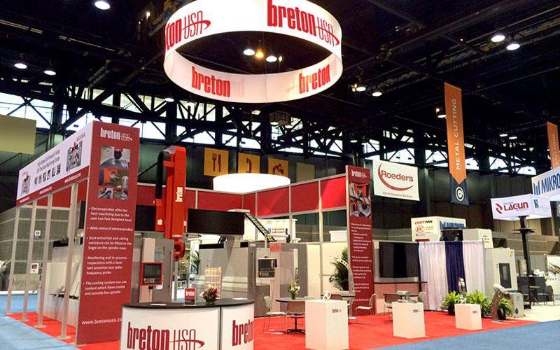 custom-trade-show-display-exhibit-booth