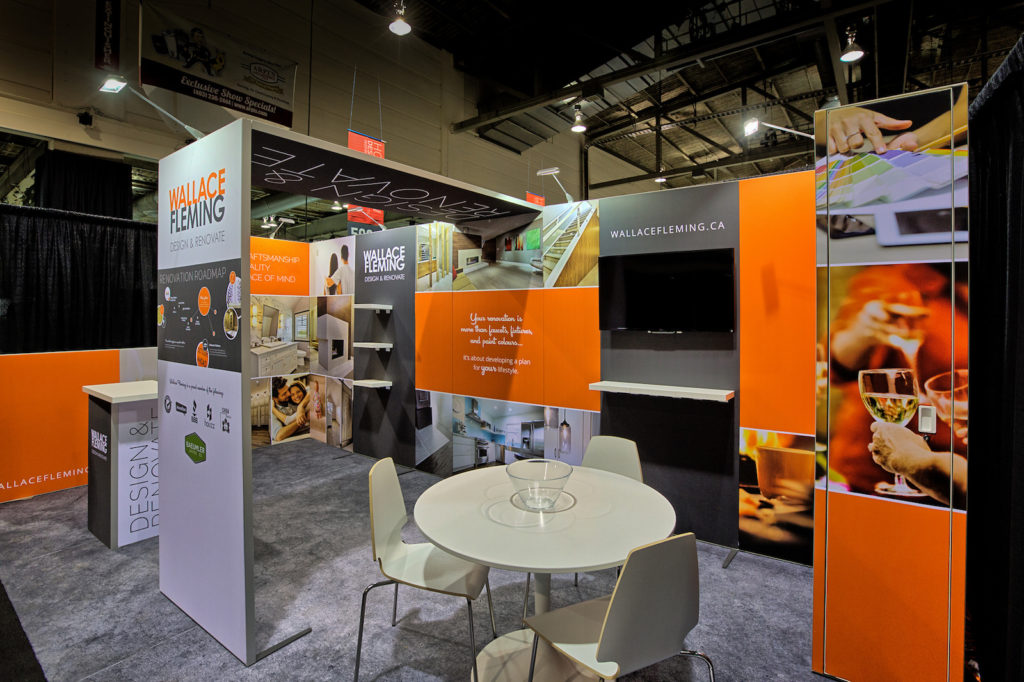 custom-trade-show-display-rental
