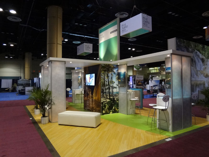 best-20x30-display-booth-exhibit
