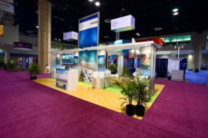 halifax-trade-show-exhibit-rentals