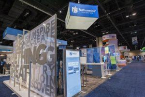 halifax-tradeshow-displays-booths-exhibits