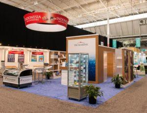 top-tradeshow-displays-exhibits-booths
