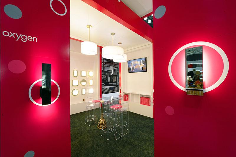 best-custom-trade-show-exhibit-flooring