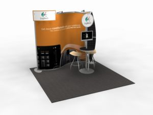 portable-exhibit-trade-show-halifax