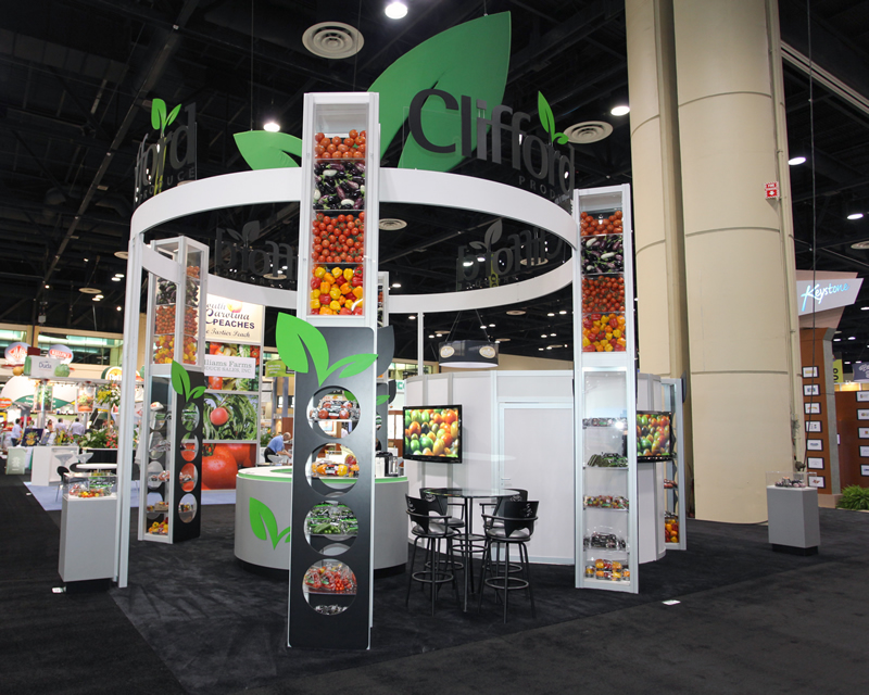 large-custom-trade-show-display-hanging-sign