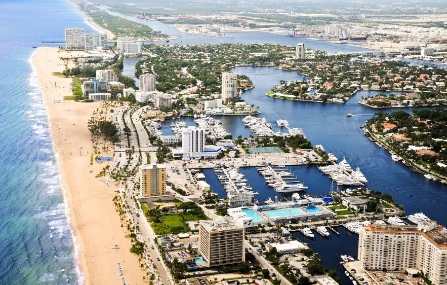 fort-lauderdale-convention-location