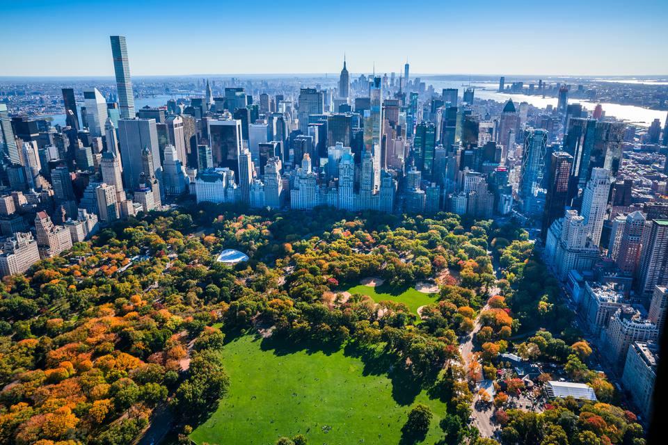 new-york-city-trade-show-destination