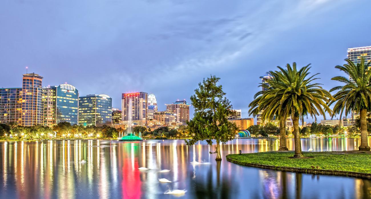 beautiful-orlando-florida-trade-show-convention-destination