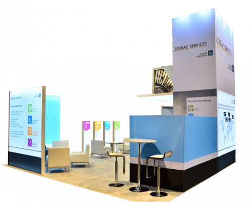 best-european-trade-show-displays