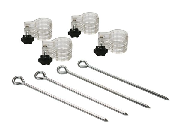 BC Clips-for-10x10-Custom-Tent-Aluminum-Side-Tubes-Pegs-800x600