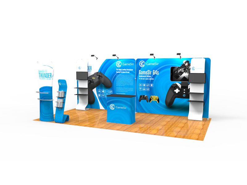 BC-Booth-20ft-I(2)-800x600