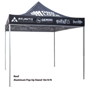 Beaumont & Co.-10x10-Custom-Pop-Up-Canopy-Tent_PT-H-01-01_Main-800x600