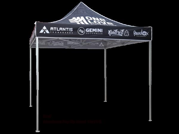 Beaumont & Co.-10x10-Custom-Pop-Up-Canopy-Tent_PT-H-01-01_Main-800x600