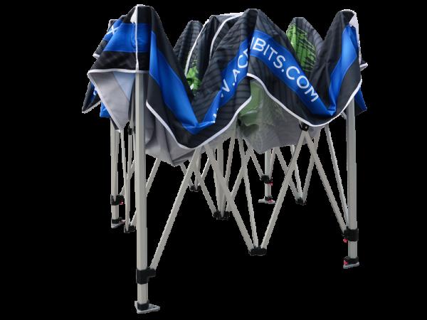 Beaumont & Co.-10x10-Custom-Pop-Up-Canopy-Tent_PT-H-01-08-PT-H-01_Aluminum-Frame-800x600