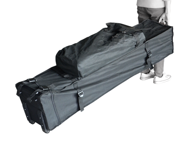 Beaumont & Co.-Trolley-Bag-for-10ft-Pop-Up-Tent._PP-A-01_Application-800x600