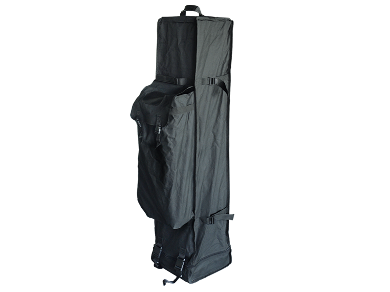 Beaumont & Co-Trolley-Bag-for-10ft-Pop-Up-Tent._PP-A-01_Main-800x600