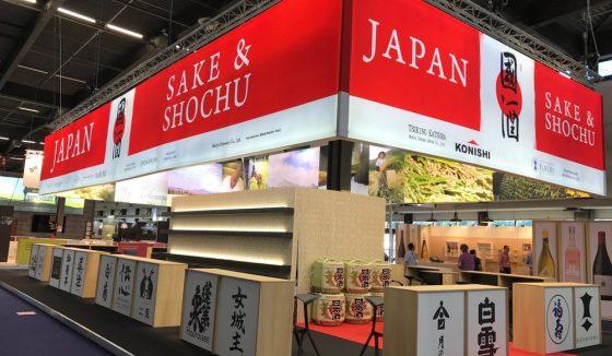 Exhibition Booth Hire Sydney : Best trade show exhibit rentals booths displays stands