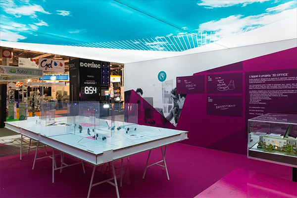 Modern-trade-show-booth-trend
