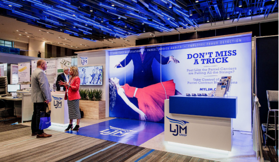 Exhibition Booth Hire Sydney : Best vancouver trade show displays exhibits booths beaumont