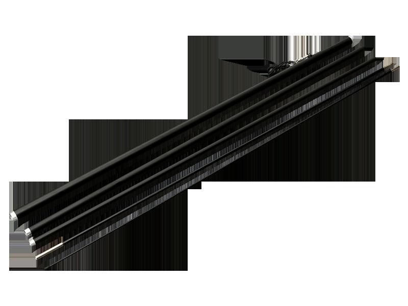 BC Teardrop-Flag-Aluminum-Fiber-Glass-Poles-800x600