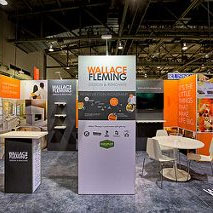 Trade-Show-Display-Rentals-icon