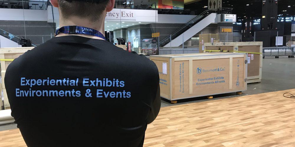 tradeshow-exhbit-company.jpg