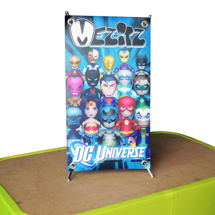 BC desktop-x-banner-3