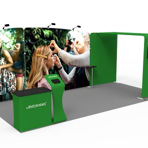 BC-20ft-booth-10-d-800x600