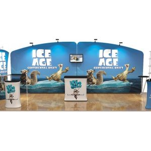 BC-20ft-booth-f-3-800x600