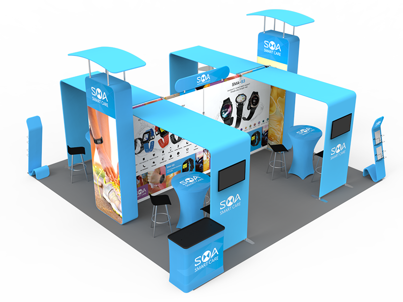 BC-20x20ft-booth-03-a-800x600