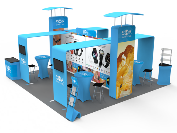 bc-20x20ft-booth-03-c-800x600
