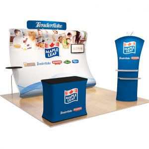 Beaumont & Co.-10ft-booth-display-f
