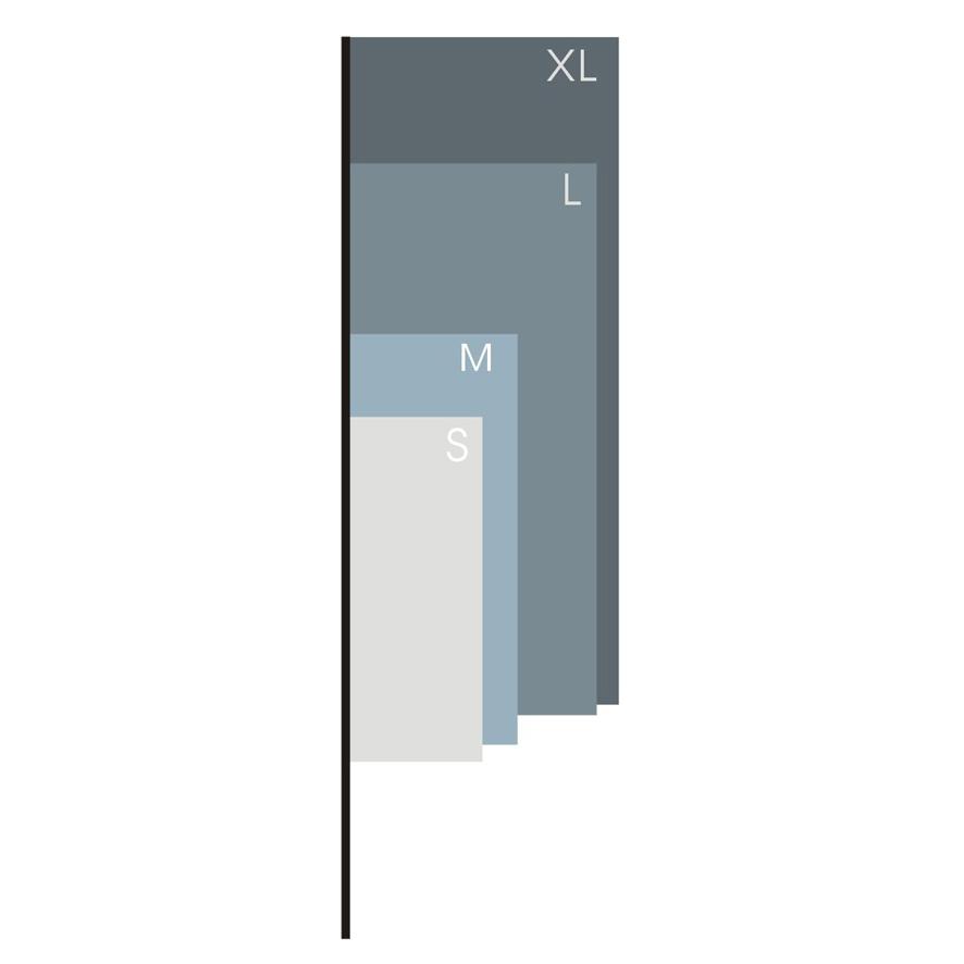 BC rectangular-flying-banners-sizes